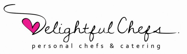 cropped-delightful-chefs-logo-version-a-3.jpg